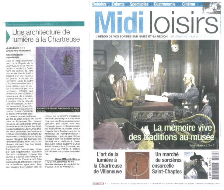 2015-10-29-expo-midi-libre-supplement