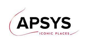 apsys