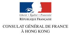 consulatfrance