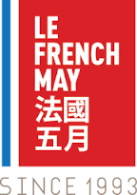 frenchmay