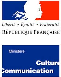ministere-culture