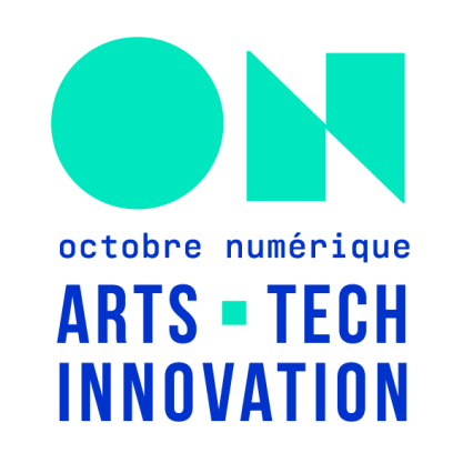 Logo_ON_2018_01