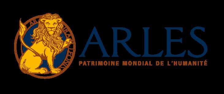 1280px-Arles_logo.svg