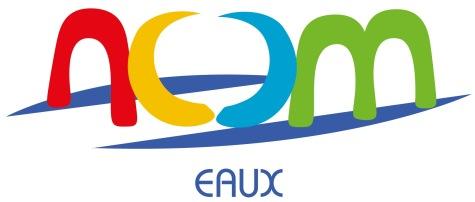 logo_accm_eaux_jpeg