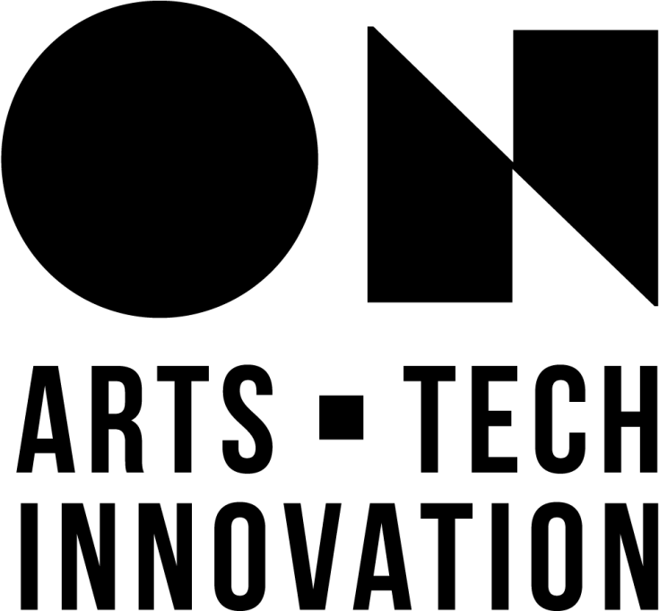 ON_logo_2019_Mono